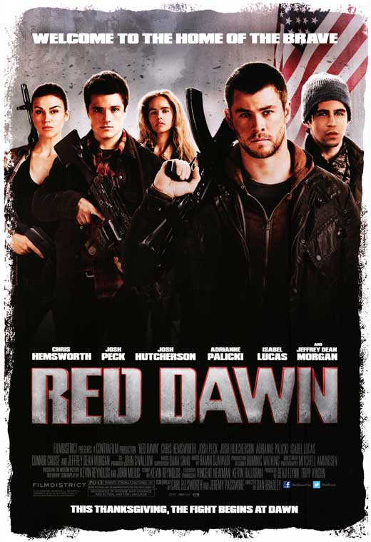 red-dawn-movie-poster-2012-1020752402