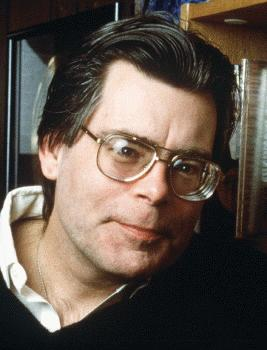Stephen-King-Young