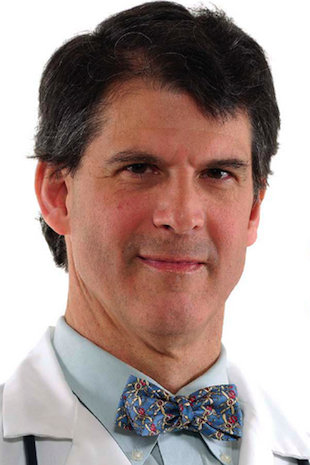 Eben Alexander, Proof of Heaven,