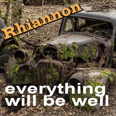 rhiannonwillbewell