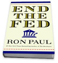 Book Review: End the Fed