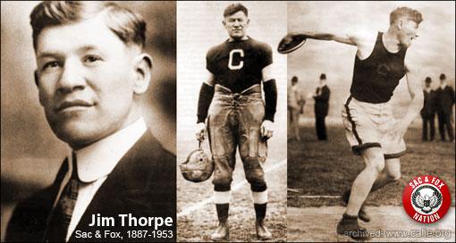 Jim_Thorpe