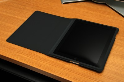 IPad_in_Black_Case
