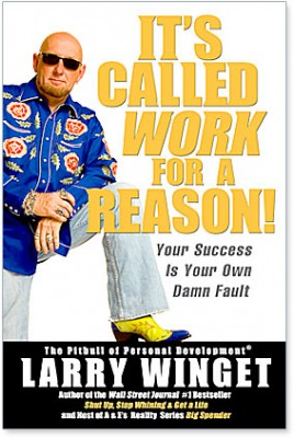 its-called-work-for-a-reason