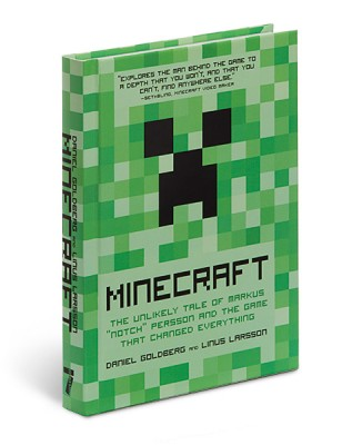 196f_minecraft_the_unlikely_tale_of_markus_notch_persson