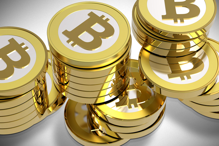 Bitcoin and Cryptocurrency Fire Sale