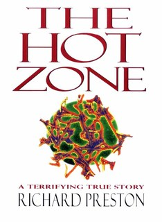 the_hot_zone_cover