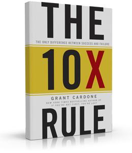 the-10x-rule grant cardone