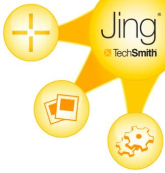 Jing-Logo