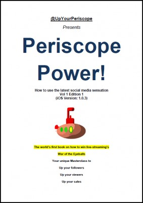 Periscope Power