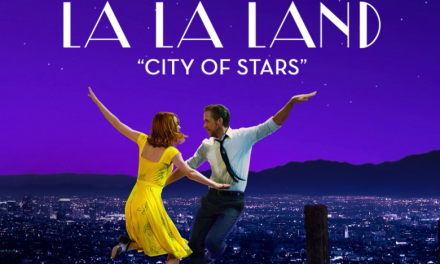 La La Land – Worth all the hype?