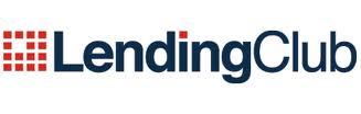 Lending Club - $25 bonus