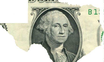 Peer-to-Peer Lending in Texas