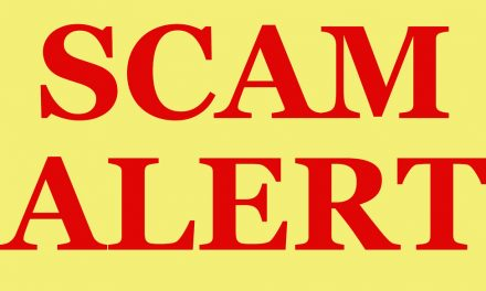 Tips on Ending Spam Calls