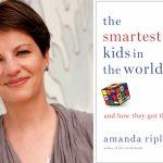 Book Review: The Smartest Kids in the World: And How They Got That Way