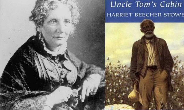 book review on uncle toms cabin Burning uncle tom's cabin has 271 ratings and 60 reviews sarah said: reimagining uncle tomi was asked by the author's assistant to review an advanced.