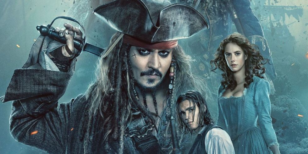 Depp Cashing in Yet Again