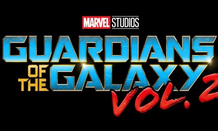 Guardians of the Galaxy Scores Again