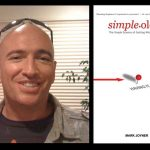 Book Review: Simpleology: The Simple Science of Getting What You Want