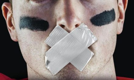 Book Review: NFL Confidential: True Confessions from the Gutter of Football