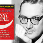 Book Review: Funny People