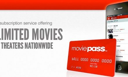 MoviePass Review after Two Months