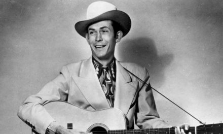 Book Review: Lovesick Blues: The Life of Hank Williams