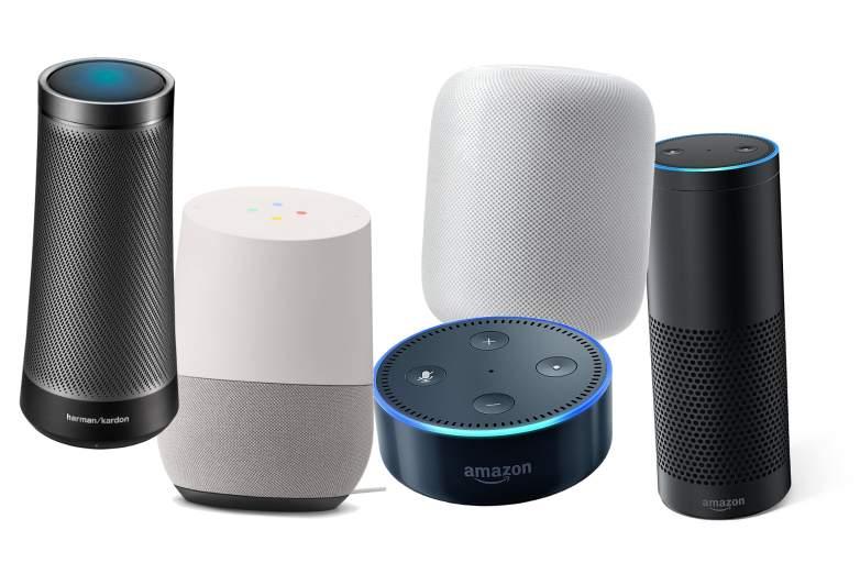 Did Alexa Lose Spotify?