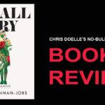 Book Review: Small Fry: A Memoir
