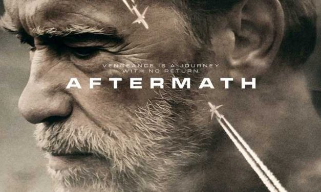 Aftermath Film Review