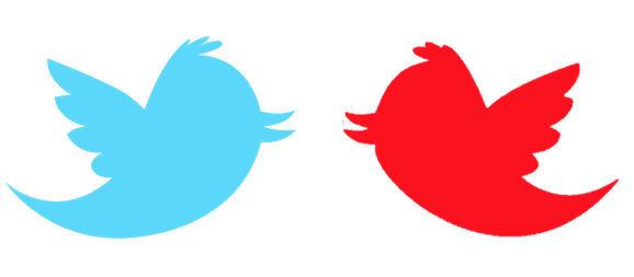 The Good and Bad of Twitter